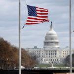 Головний глобальний ризик в 2020 році, це внутрішня американська політика, вважають експерти