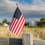 Нові правила перевірки мігрантів в США