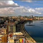Загальна інформація про Анголу